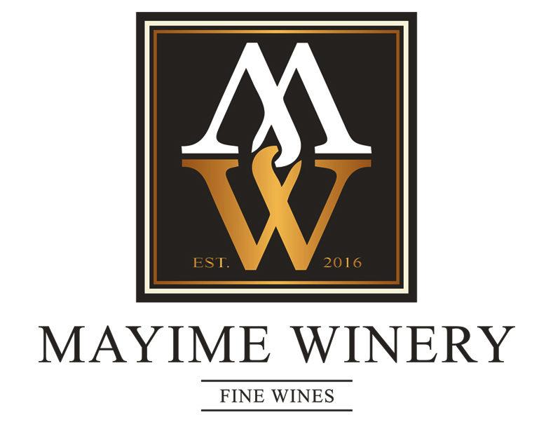 Mayime Winery